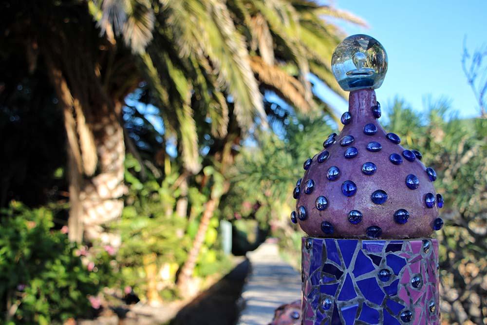 Casa Federle La Palma Nachhaltiges Reisen Canary Vifes