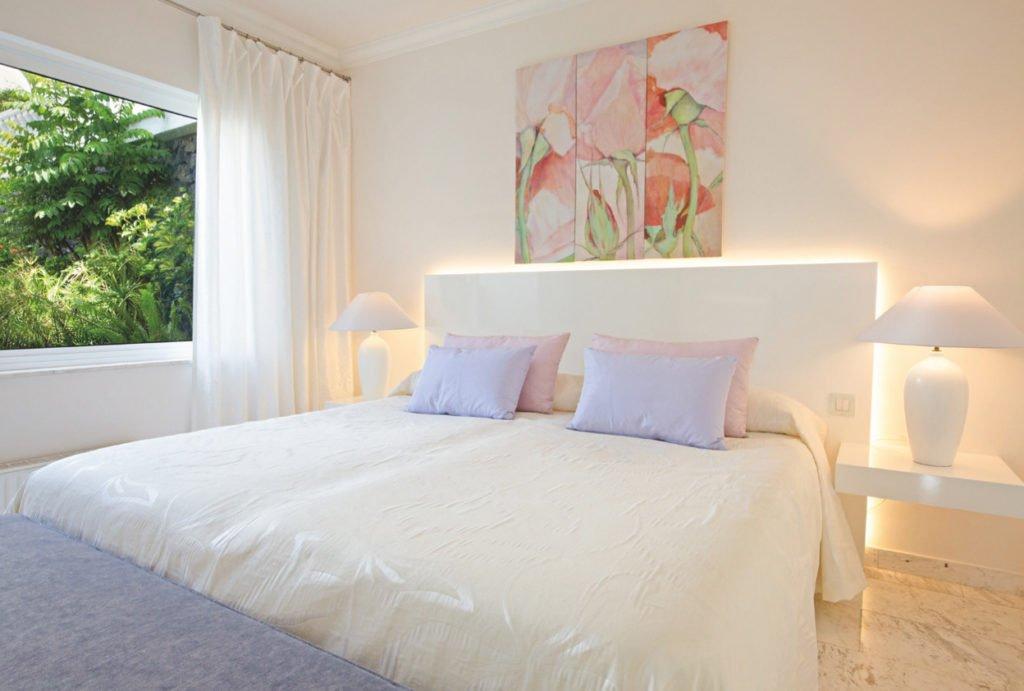 Hotel Jardin de la Paz Casa Primavera