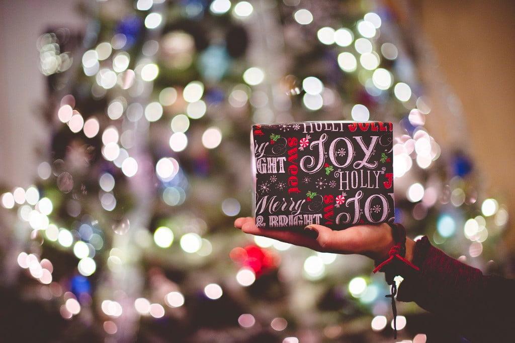 Geschenkideen für Kanaren-Fans zu Weihnachten