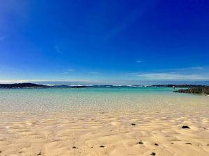 Fuerteventura beste Reisezeit